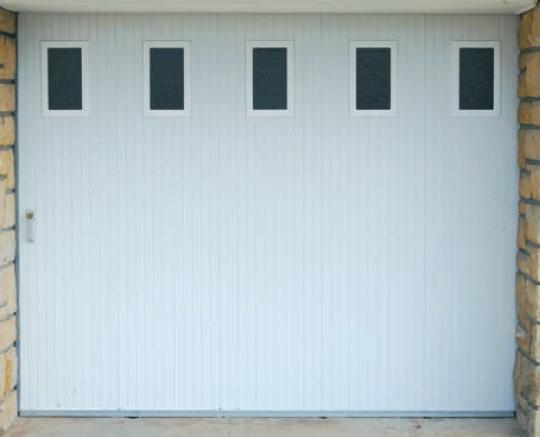 porte d placement lat ral correze fermetures. Black Bedroom Furniture Sets. Home Design Ideas